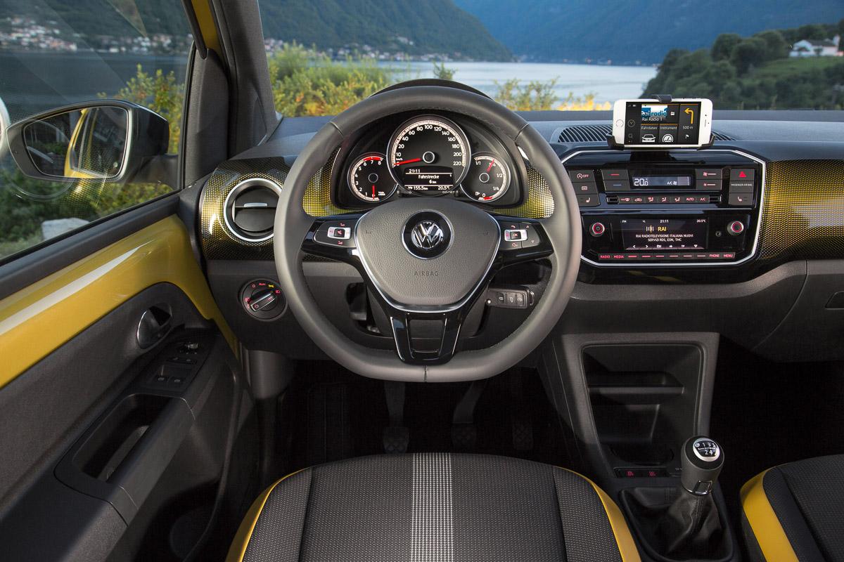2016-Volkswagen-VW-up1-Pressebilder-14