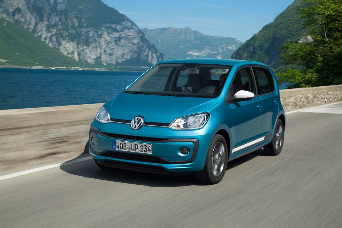 2016-Volkswagen-VW-up1-Pressebilder-16