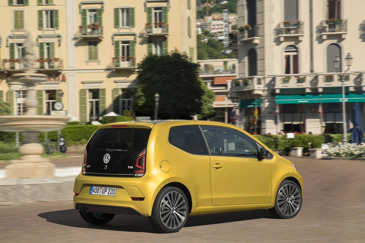 2016-Volkswagen-VW-up1-Pressebilder-21