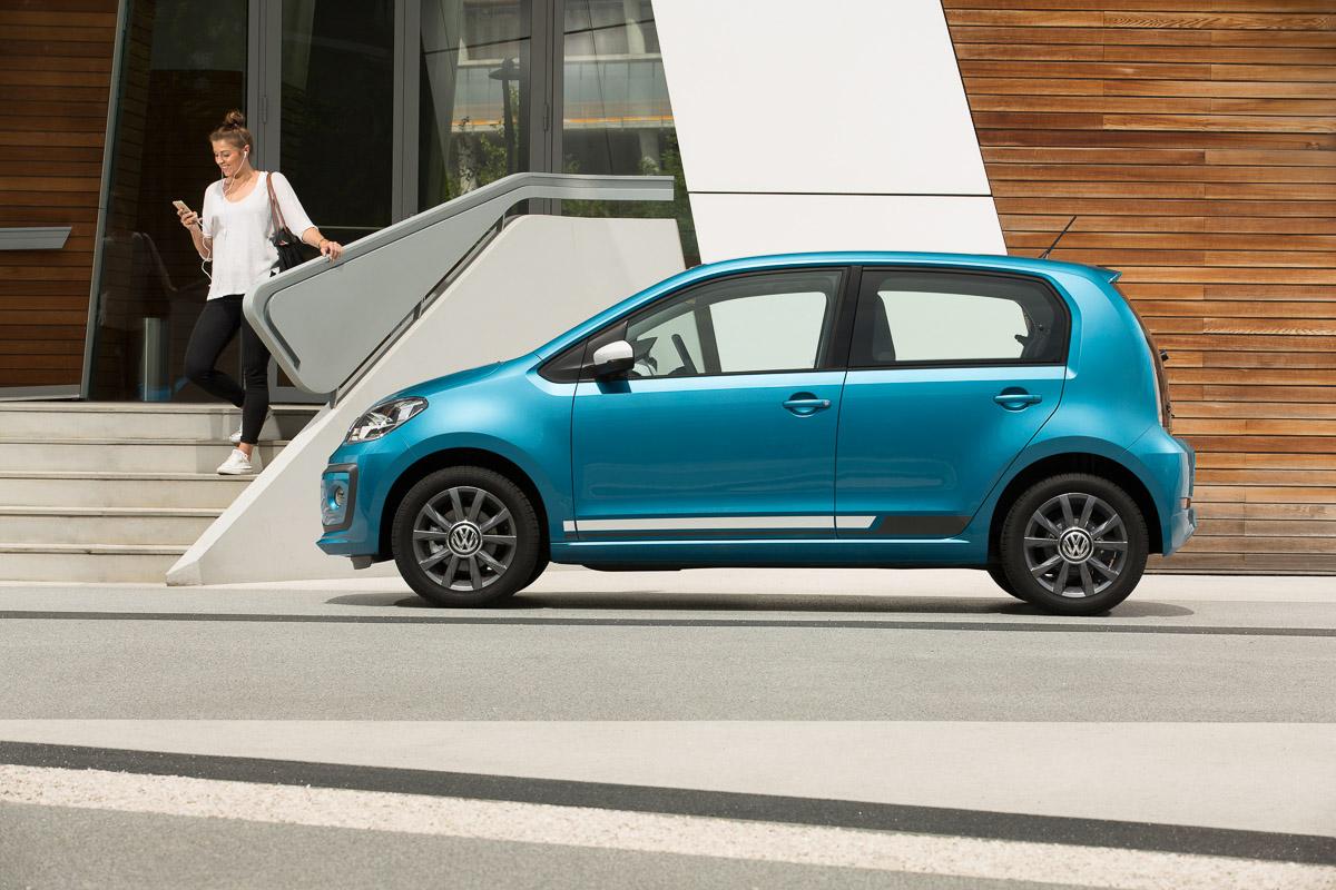 2016-Volkswagen-VW-up1-Pressebilder-22
