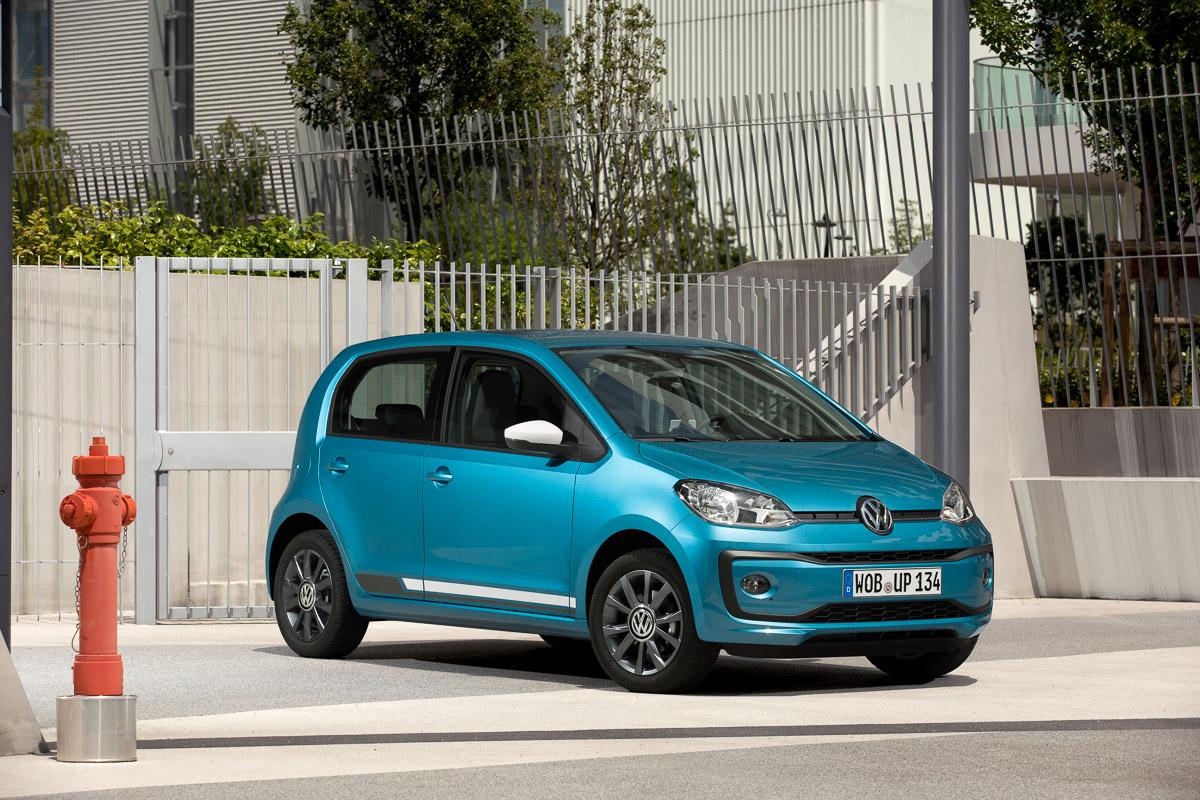 2016-Volkswagen-VW-up1-Pressebilder-23