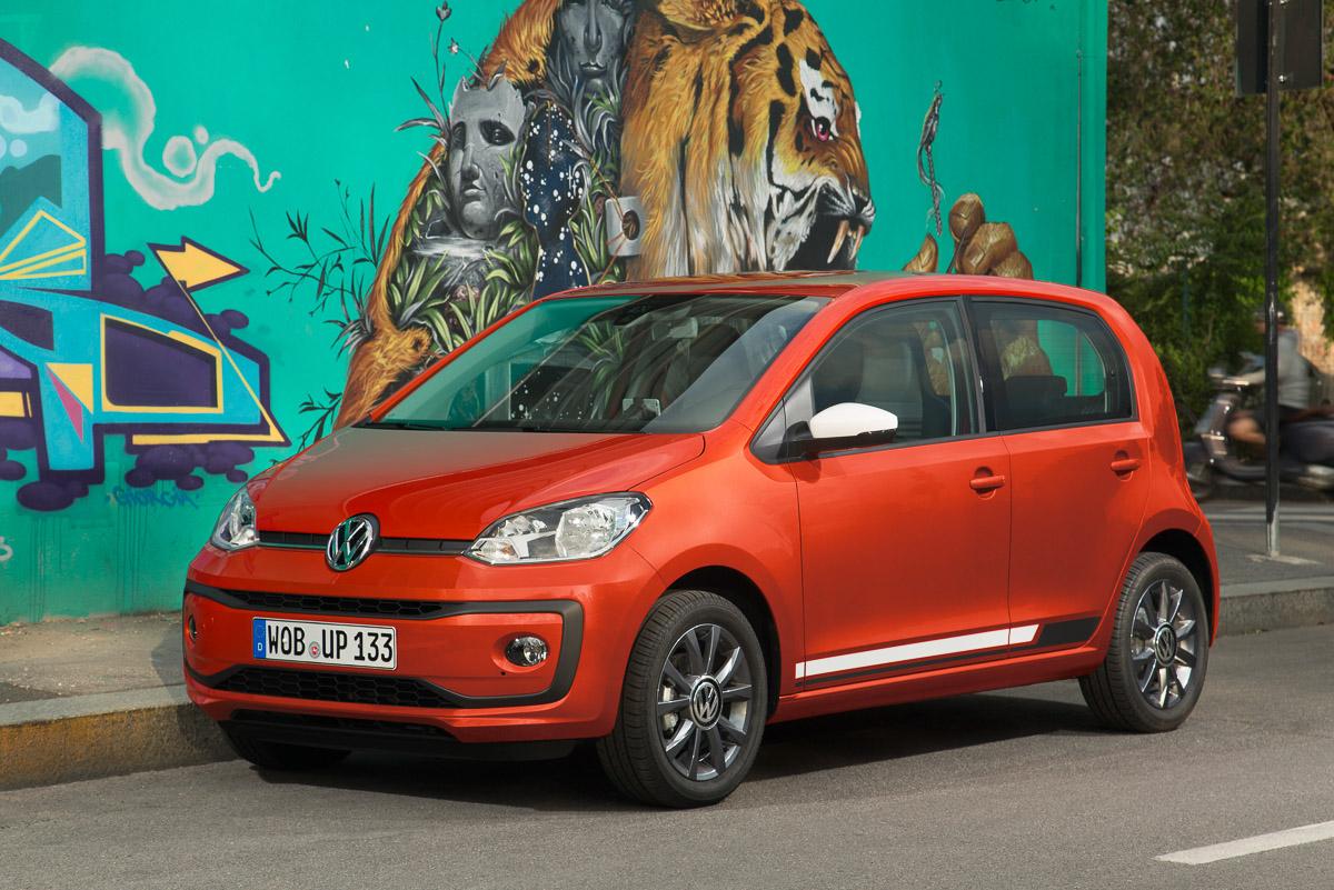 2016-Volkswagen-VW-up1-Pressebilder-04