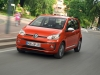 2016-Volkswagen-VW-up1-Pressebilder-03