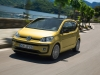 2016-Volkswagen-VW-up1-Pressebilder-07