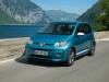 2016-Volkswagen-VW-up1-Pressebilder-16