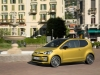 2016-Volkswagen-VW-up1-Pressebilder-20