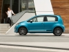 2016-Volkswagen-VW-up1-Pressebilder-22