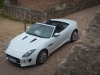 2013-jaguar-ftype-v6-polaris-white-michelstadt-01