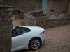 2013-jaguar-ftype-v6-polaris-white-michelstadt-02