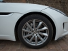 2013-jaguar-ftype-v6-polaris-white-michelstadt-12