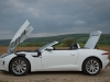 2013-jaguar-ftype-v6-polaris-white-michelstadt-14