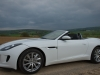 2013-jaguar-ftype-v6-polaris-white-michelstadt-16