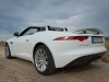 2013-jaguar-ftype-v6-polaris-white-michelstadt-17