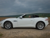 2013-jaguar-ftype-v6-polaris-white-michelstadt-18