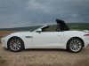 2013-jaguar-ftype-v6-polaris-white-michelstadt-19
