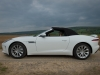 2013-jaguar-ftype-v6-polaris-white-michelstadt-20