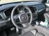 2016-Volvo-XC90-T8-blau-Strasse-06