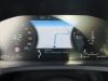 2016-Volvo-XC90-T8-blau-Strasse-08