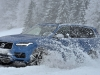 2016-Volvo-XC90-T8-blau-Wintertraining-05