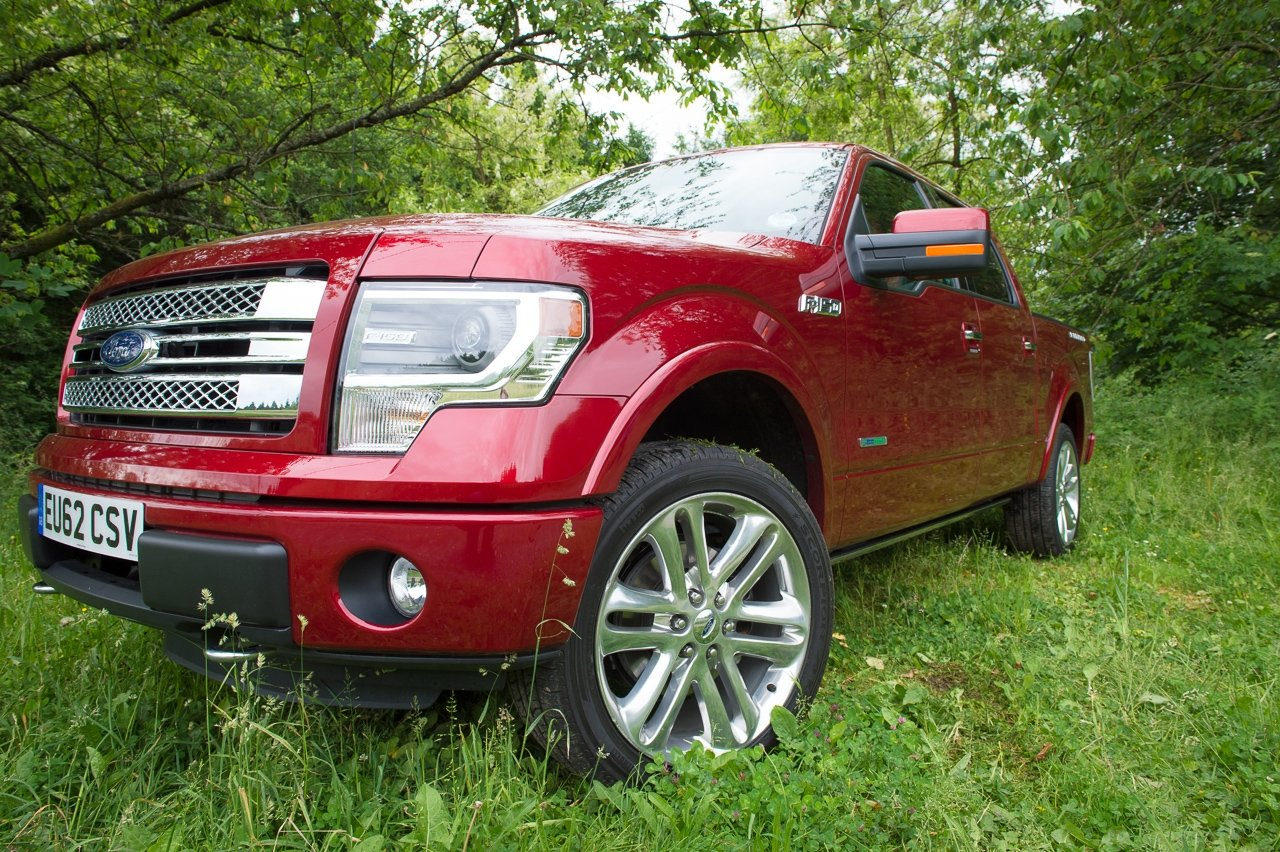 2013-ford-f150-limited-rot-v6-11