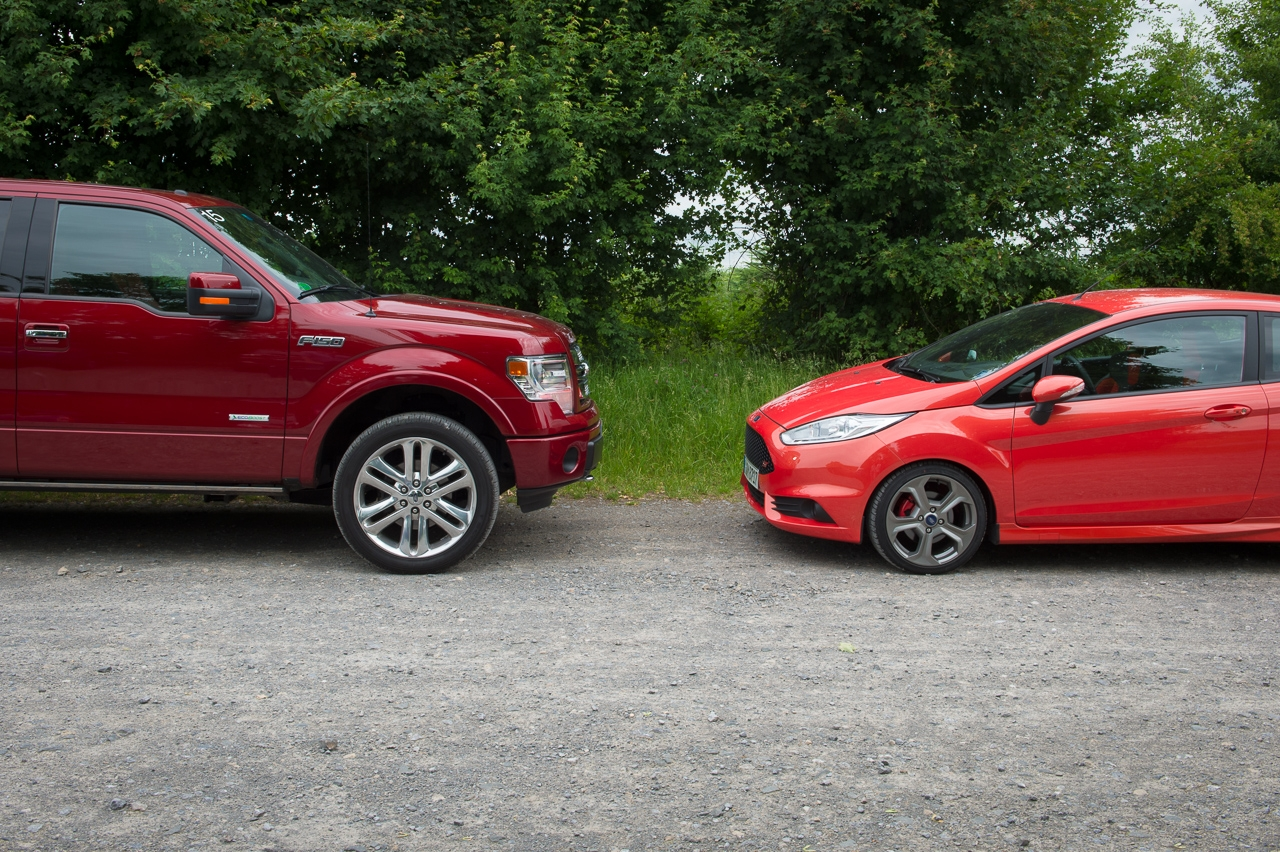 2013-ford-f150-limited-rot-v6-32