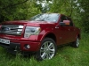 2013-ford-f150-limited-rot-v6-07