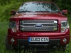 2013-ford-f150-limited-rot-v6-08
