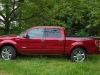 2013-ford-f150-limited-rot-v6-09