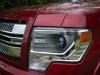 2013-ford-f150-limited-rot-v6-12