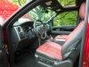 2013-ford-f150-limited-rot-v6-16