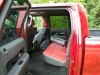 2013-ford-f150-limited-rot-v6-17