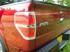 2013-ford-f150-limited-rot-v6-19