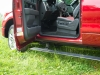 2013-ford-f150-limited-rot-v6-22