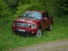 2013-ford-f150-limited-rot-v6-23