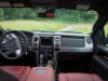 2013-ford-f150-limited-rot-v6-27