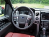 2013-ford-f150-limited-rot-v6-28