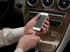 apple-carplay-merecdes-benz-cklasse-w205-2014-genf-pressefotos-01