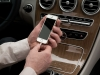 apple-carplay-merecdes-benz-cklasse-w205-2014-genf-pressefotos-02