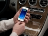 apple-carplay-merecdes-benz-cklasse-w205-2014-genf-pressefotos-03