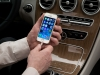 apple-carplay-merecdes-benz-cklasse-w205-2014-genf-pressefotos-04