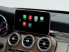 apple-carplay-merecdes-benz-cklasse-w205-2014-genf-pressefotos-05