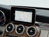 apple-carplay-merecdes-benz-cklasse-w205-2014-genf-pressefotos-06