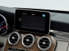 apple-carplay-merecdes-benz-cklasse-w205-2014-genf-pressefotos-08