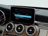 apple-carplay-merecdes-benz-cklasse-w205-2014-genf-pressefotos-09