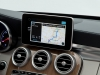 apple-carplay-merecdes-benz-cklasse-w205-2014-genf-pressefotos-10