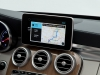 apple-carplay-merecdes-benz-cklasse-w205-2014-genf-pressefotos-11