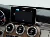 apple-carplay-merecdes-benz-cklasse-w205-2014-genf-pressefotos-12