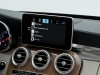 apple-carplay-merecdes-benz-cklasse-w205-2014-genf-pressefotos-14