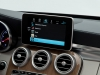 apple-carplay-merecdes-benz-cklasse-w205-2014-genf-pressefotos-15