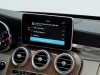 apple-carplay-merecdes-benz-cklasse-w205-2014-genf-pressefotos-16